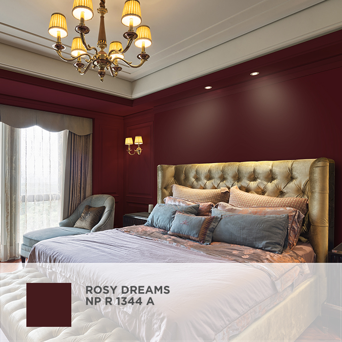 nippon paint bedroom colors nippon paint malaysia home decor renovation decoration 16537
