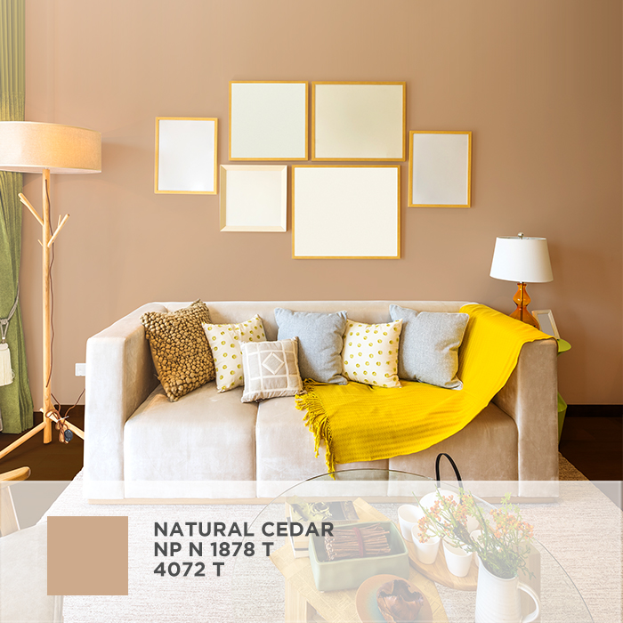 Home Decor Ideas In Malaysia: Nippon Paint Malaysia: Home Decor, Renovation, Decoration