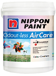 Nippon Product