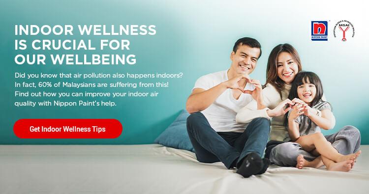 Indoor Wellness