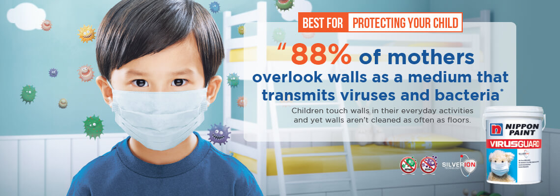 Virus Guard