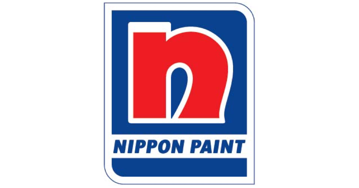 Make The Right Color Choice With Nippon Paint Color Catalogue
