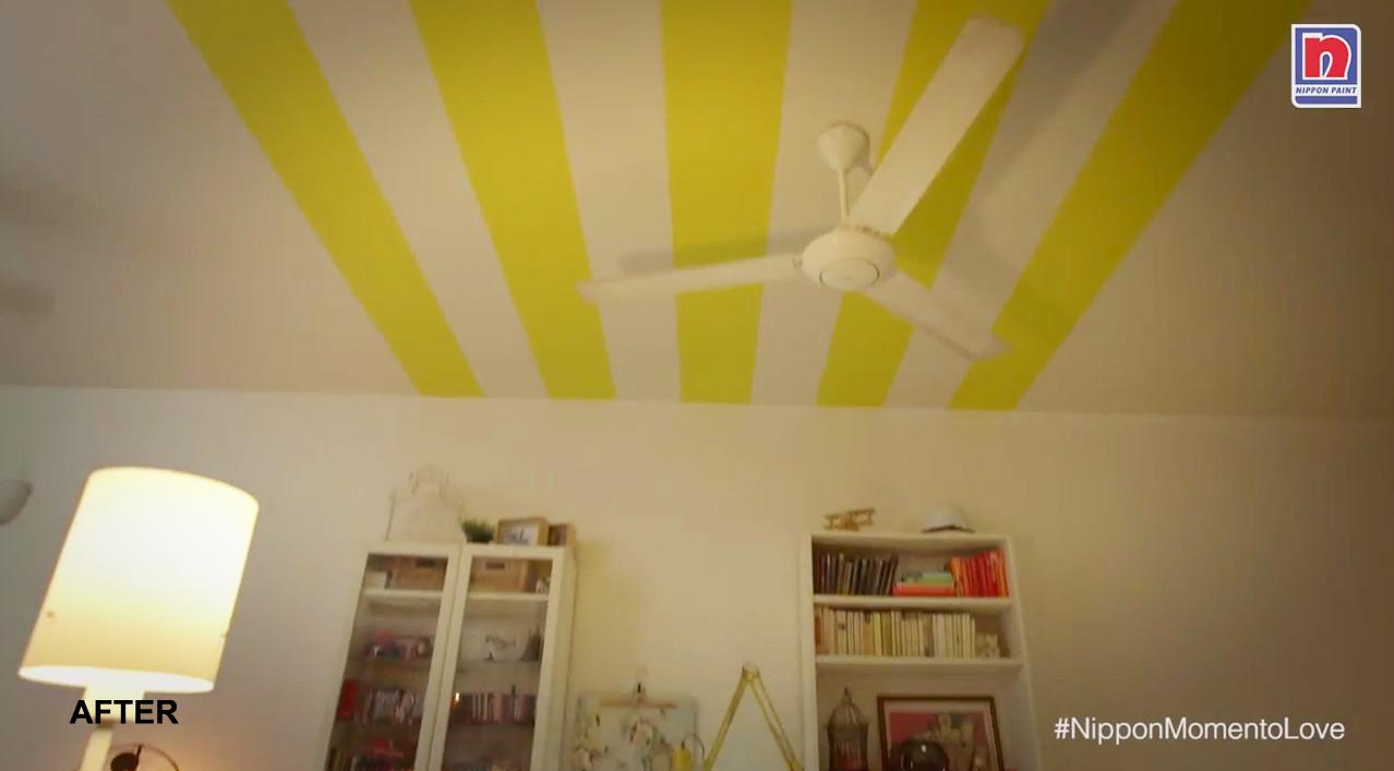 Nippon Paint Malaysia: Home Decor, Renovation, Decoration