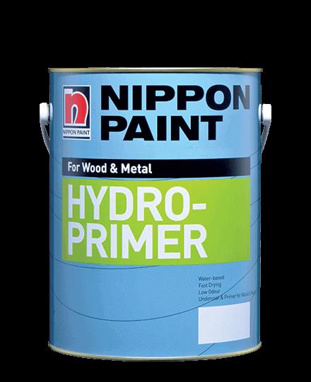 Hydro-Primer