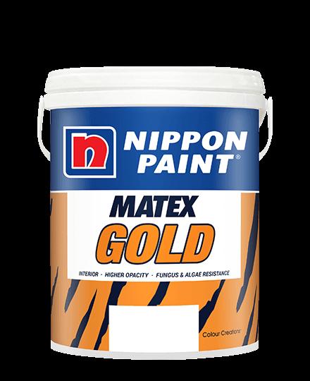 Matex Gold