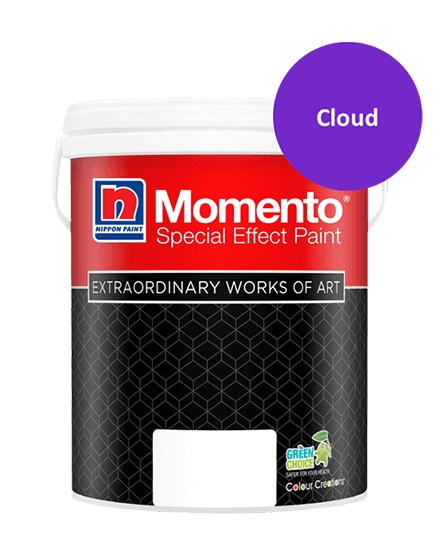 Momento® Enhancer Series (Cloud Pearl)