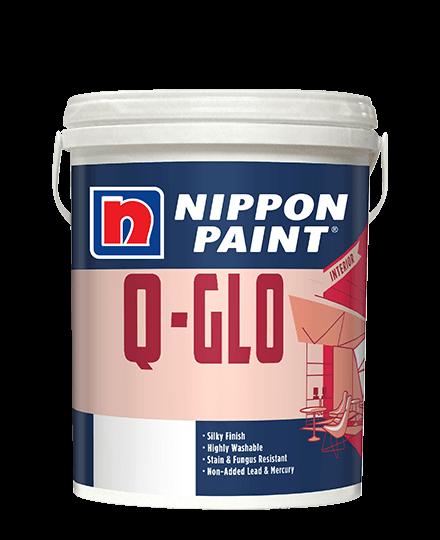 Q-Glo