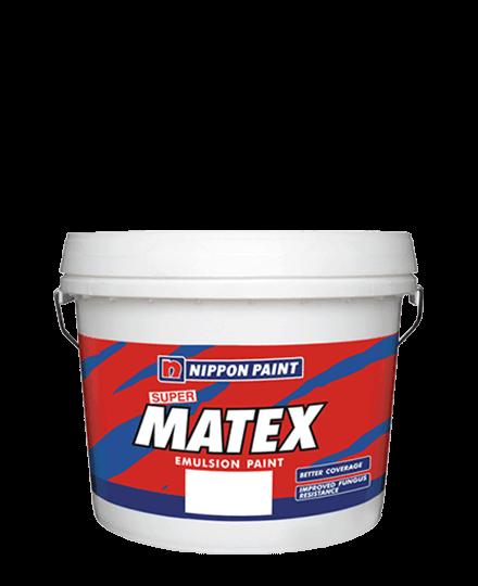 Super Matex