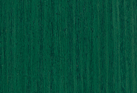 Canopy Green T156