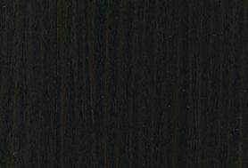 Dark Khaki T173