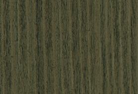 Ocean Green T154