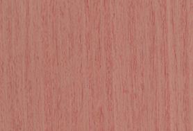 Peachy Pink T160