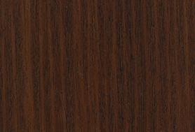 Tabletop Wood T127
