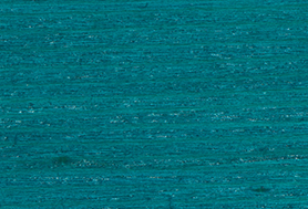 Turquoize T153