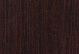 Dark Brown T141
