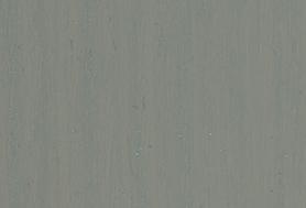 Pale Grey T188