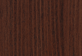 Dark Walnut T137