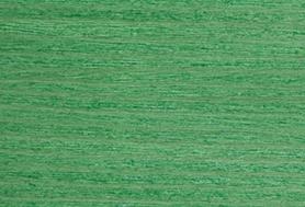 Fresh Green T158