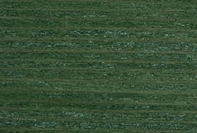 Wood Green T157