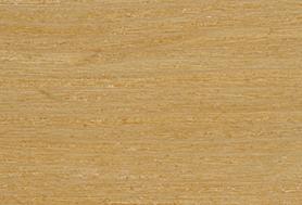 Golden Sand T113