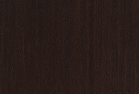 Royal Mahogany T177