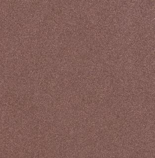 BURNT AMBER MET026