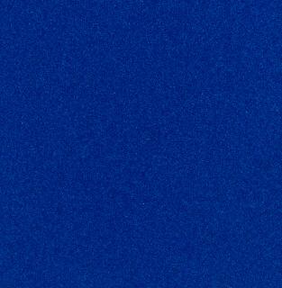 COBALT BLUE MET014