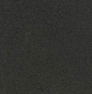 EBON BLACK MET021