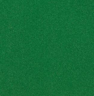 FOREST GRIP MET010