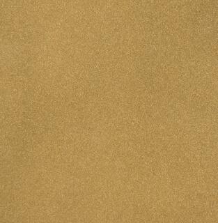 GOLD GLITTER MET028