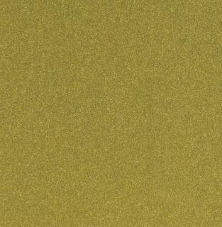 GOLDEN GREEN MET012