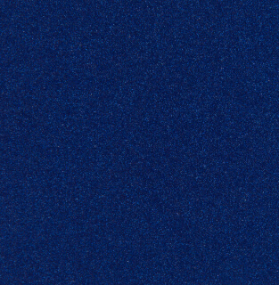 GYPSY BLUE MET015
