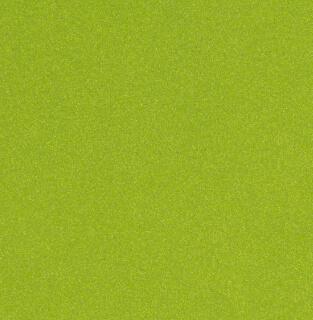 LIME GREEN MET008