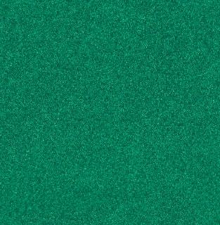 MISTIC GREEN MET011