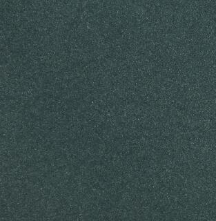 MOONLIGHT GREEN MET016