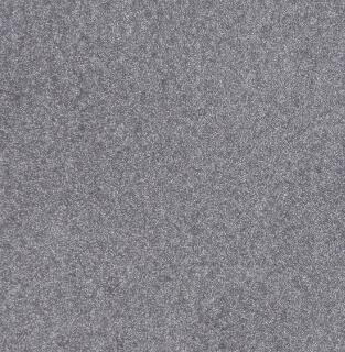PLATINUM SHINE MET019