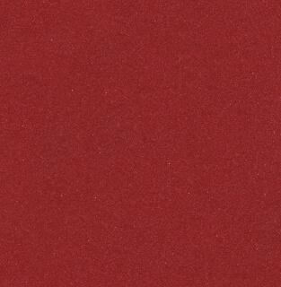 RED VELVET MET002
