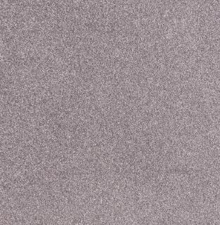 WARM SILVER MET025