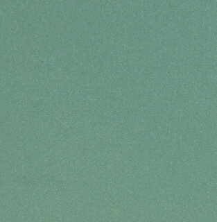 GREEN SATIN 302