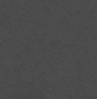 GREY BLACK 906