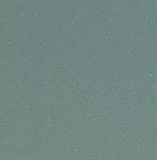 NEON GREEN 904