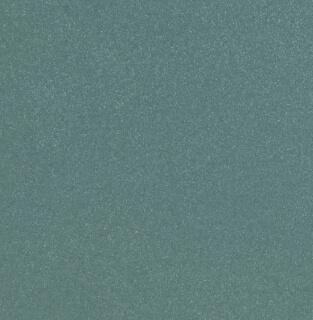 NEPTUNE BLUE 903