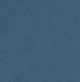 STORM BLUE 914