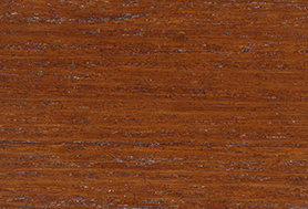 Brown Wood T133