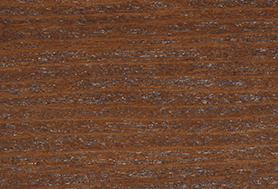 Umber Brown T135