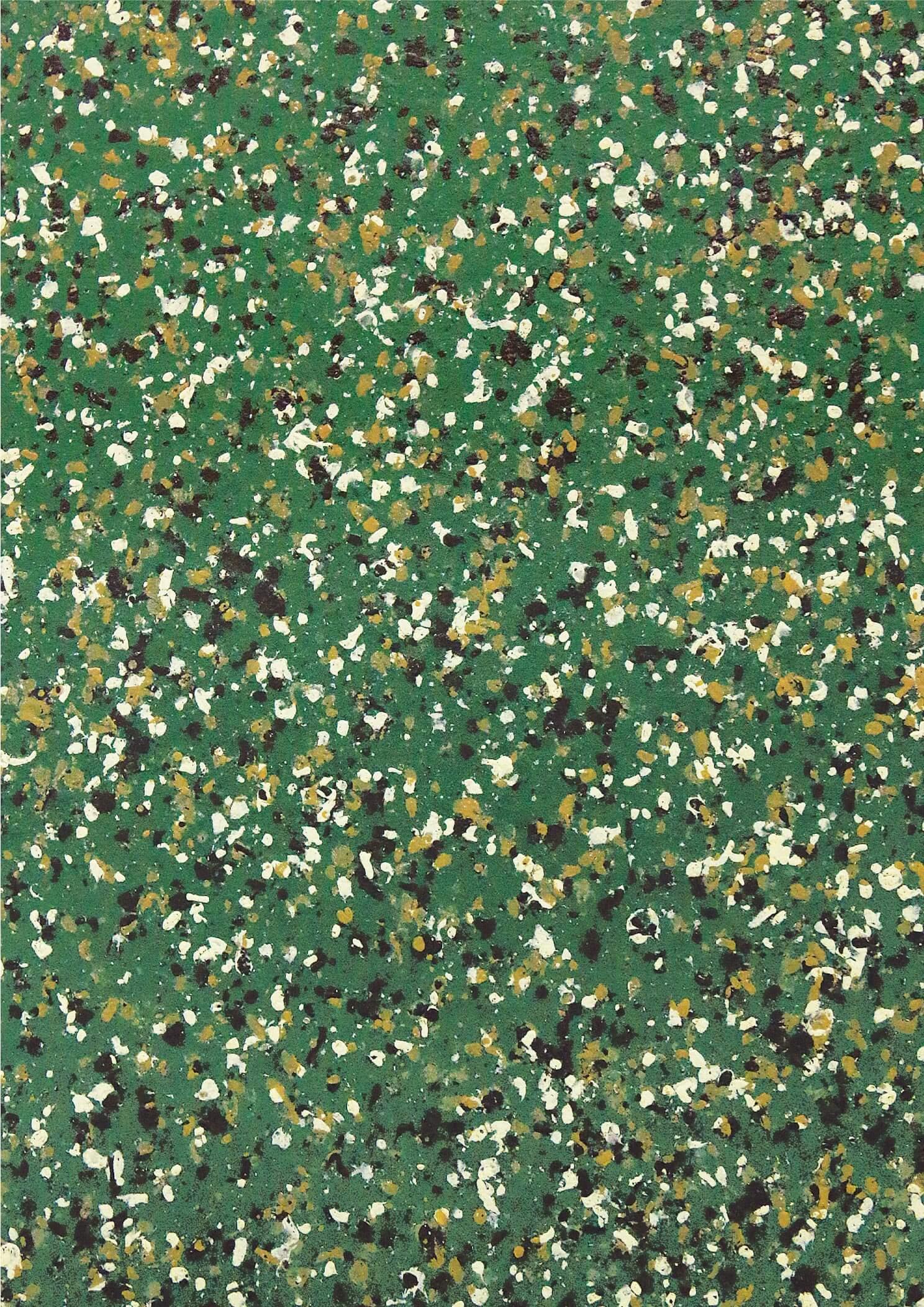 GREEN ABYSS BGG 1799A AMARELO SA003