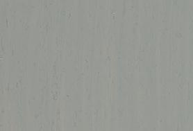 Atlantic Grey T182