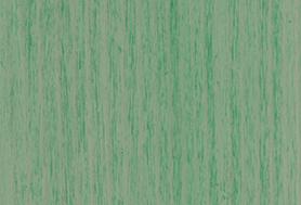 Light Green T148