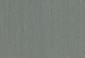 Mercury Grey T183