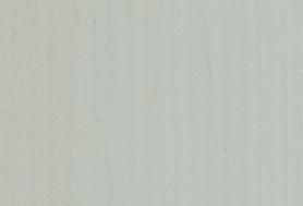 Milky White T178